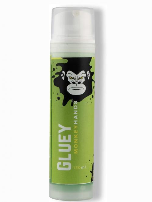 Gluey Grip 150ml