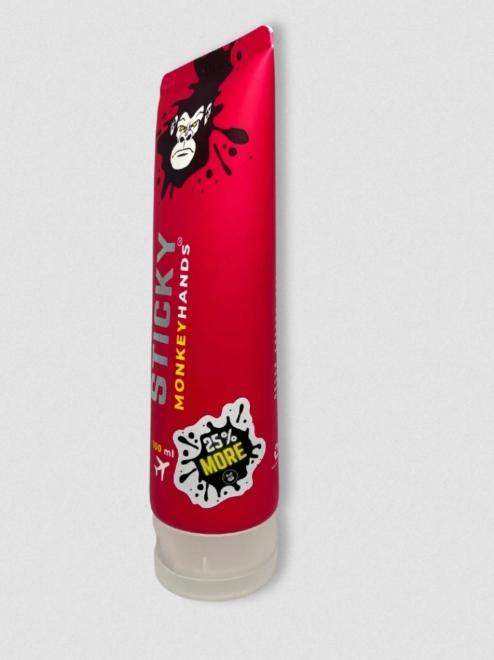 100mL – Monkey Hands Grip Sticky
